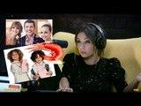 """Maluco Beleza - """"Quando entrei no hospital iam furar-me a traqueia"""" - Luciana Abreu (pt3)"""