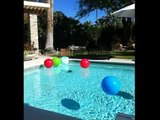 Palm Spring Vacation Home Rentals | Luxury Vacation Rentals Palm Springs