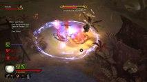 [FR / PS3] Luni   Diablo 3   Up du Croisée (06/04/2018 00:43)