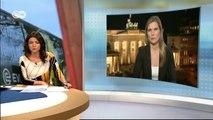 Dortmund: investigaciones sobre ataque