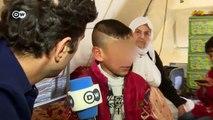 Niño soldado de Estado Islámico | Reporteros en el mundo