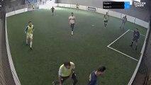 Equipe 1 Vs Equipe 2 - 05/04/18 18:00 - Loisir Pau - Pau Soccer Park
