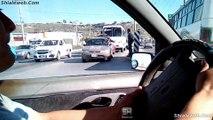 Shialeweb Al Volante Un Viaje Por Las Calles De Tijuana Baja California Mexico