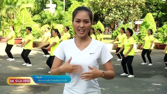 Thegioivideo.net_BÁC SĨ GIA ĐÌNH ★ Bệnh hô hấp ở người có tuổi ★ 01-10-2016 #HTV BSO_Thế giới Video chấm Net-Kho Video Giáo dục, Giải trí Việt