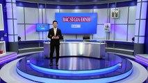 Thegioivideo.net_BÁC SĨ GIA ĐÌNH ★ Dinh dưỡng cho người rối loạn mỡ máu ★ 8-10-2016 #HTV BSO_Thế giới Video chấm Net-Kho Video Giáo dục, Giải trí Việt