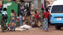 Zambia busca inversiones para crecer