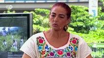 Claves: Colombia: la guerra y los periodistas | Claves
