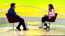 Entrevista: Luchar contra las chinches   En forma