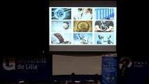 Témoignage: Création d'un espace de réflexion sur la bioéthique