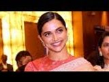 Deepika Padukone talks about marriage: Today I can see myself as a working wife | Bollywood Buzz