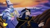 Disneys Aladdin Staffel 1 Folge 49 HD Deutsch