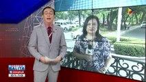 Pagtalaga sa mga bagong hepe ng AFP at PNP, ikinatuwa ng mga sundalo't pulis