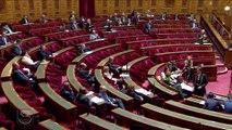 [IVG] Le Sénat a débattu en séance publique sur la constitutionnalisation de l'interruption volontaire de grossesse