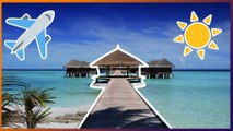 Top 10 des îles paradisiaques à voir au moins une fois dans sa vie