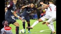 Neymar PSG Transfert ! La déclaration Folle de Walter Casagrande sur Neymar ! Neymar doit ...