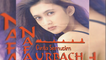Nafa Urbach - Cinta Semusim