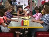 Saved By The Bell S02E03 Save The Max