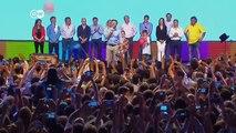 Cambios en Argentina y posiblemente en Latinoamérica con Macri
