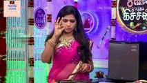 Tamil acctress Nilani gives complaint his ex lover(Tamil) - video
