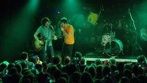 Vetusta Morla, Amaral y otros artistas rinden homenaje a José Couso en un concierto