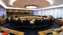 BCE endurecerá supervisión bancaria   Journal