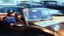 Con estilo: El buggy Meyers Manx | Al Volante