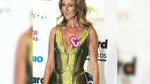 5 choses à savoir sur Céline Dion