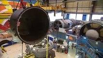 Caos en los consorcios electrónicos - El caso de Siemens | Hecho en Alemania