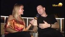 Jenny Scordamaglia - Miami TV - Guy Bavil Master Of the Mind