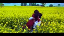 Ab Tere Dil Mein Song-Yeh Hathon Ki Mehendi-Aarzoo Movie 1999-Akshay Kumar-Madhuri Dixit-Kumar Sanu-WhatsApp Status-A-status