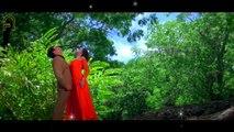 Aayegi Har Pal Song-Ek Dil Hai Hum Ek Jaan Hai-Andolan Movie 1995-Govinda-Mamta Kulkarni-Kumar Sanu-Alka Yagnik-WhatsApp Status-A-status