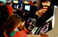Retrogaming : retour vers le passé et le présent du jeu vidéo à Metz