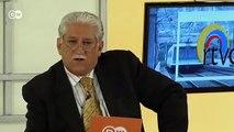 Claves: América Latina - ¿Gigante económico y analfabeto digital?   Claves