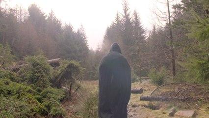Winterfylleth - The Hallowing Of Heirdom