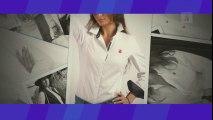 Cómo llevar la camisa blanca - Así se combina la camisa blanca