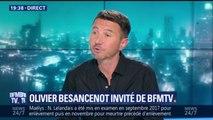 """Privatisation du service public: """"Les employés de la Poste, aujourd'hui, ils n'en peuvent plus !"""" (Olivier Besancenot)"""