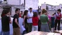 Cultura en la crisis - ¿Cuál es la posición de los artistas griegos ante la crisis? | Cultura.21