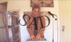 SAD! - XXXTENTACION ( Cover / Remix )