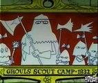 Bugs Bunny - Transylvania 6 5000 (1963)