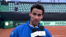 Interview: Fabio Fognini.mp4