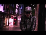 S.n.i.k. feat. Bret - Thema xronou (Produced By - Puff Green)