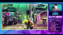 Plantas vs Zombies Garden Warfare 2 (Trailer Oficial) - Primeras Impresiones, ¿Fecha de Salida?