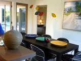 Luxury Vacation Rentals Palm Springs | Vacation Homes For Rent In Palm Springs