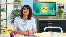 Wenn SCHULE zur HÖLLE wird: SUIZID-GEFAHR wegen SCHÜLER-MOBBING | SAT.1 Frühstücksfernsehen | TV