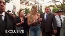 Kylie Jenner Helping Kendall Jenner With Lip Filler Backlash | Hollywoodlife