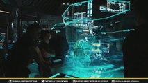 Alien Covenant The Next Chapter Breakdown - How Prometheus Ties to Covenant