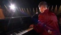 Wiz Khalifa, Charlie Puth, Lindsey Stirling - See You Again (new Billboard Music Awards)