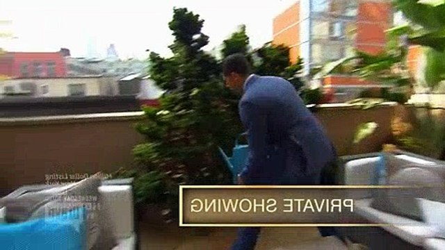 Million Dollar Listing New York S01E07 Don't Throw Stones in Glass Buildings