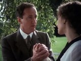 Agatha Christie's Poirot S02E11 The Mysterious Affair At Styles (2)