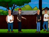 King Of The Hill S05E09 Chasing Bobby